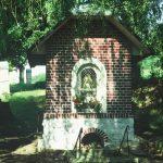 Ciglédi Mária-kápolna