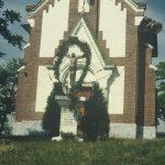 Ciglédi kápolna